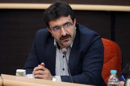 نماینده اردل: ملت ایران درخصوص منافع ملی خویش با هیچکس شوخی ندارد