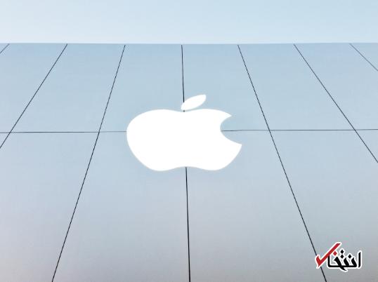 هوش مصنوعی بازار فروش محصولات اپل را نجات می دهد؟ ، تکنیک جدید تیم کوک برای بازاریابی معرفی گردید