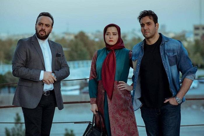 اکران مدیترانه در جشنواره جهانی فیلم فجر، ده دقیقه به فیلم اضافه شد