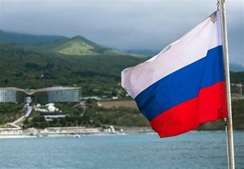 مقام کِریمه: جزو خاک روسیه هستیم، چه آمریکا این را به رسمیت بشناسد یا نه