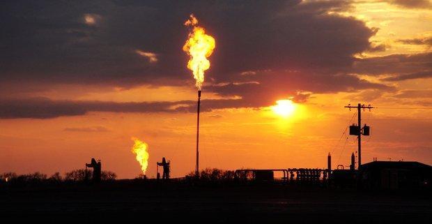 عرضه نفت دربورس در ایام عیدتداوم یابد، خریداران باید اطمینان یابند
