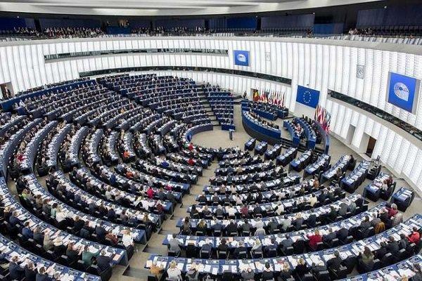 اروپایی ها کاندیداهای اصلی انتخابات پارلمانی اروپا را نمی شناسند