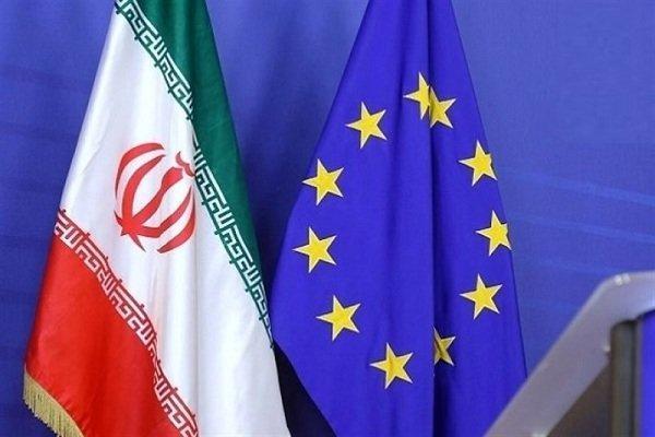 هشدار اتحادیه اروپا در مورد اقدام یکجانبه آمریکا علیه ایران