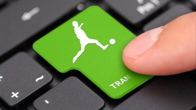 جابجایی تیم های بزرگ فوتبال اروپا