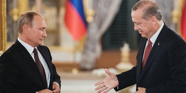 المیادین: ترکیه به بهانه پست های دیدبانی به دنبال حفظ جای پای خود در سوریه است