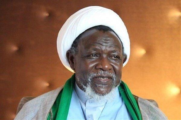 دفتر شیخ زکزاکی: حکم بازداشت عزاداران حسینی(ع) در نیجریه صادر شد