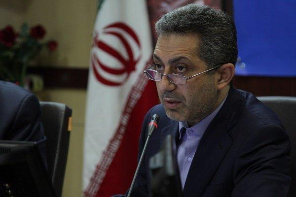 یک مشکل قدیمی در بیمارستان ها ، تنزل درجه چند بیمارستان خصوصی تهران