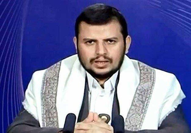 توصیه رهبر انصارالله یمن به امارات: صادق باشید!