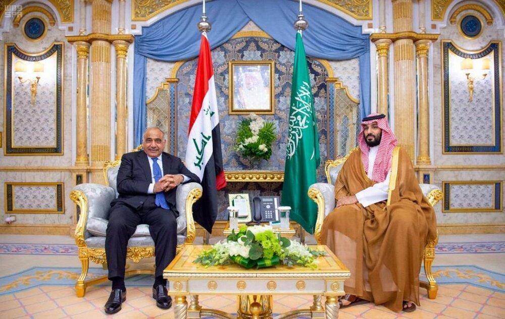 میدل ایست آی: ایران و عربستان به زودی تفاهم نامه امضا می نمایند