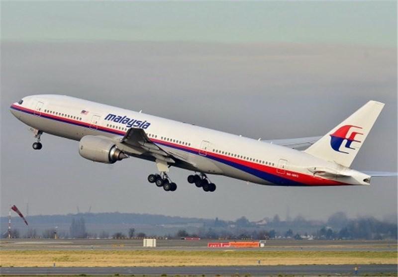 همه هواپیماهایی که در جهان ناپدید شدند