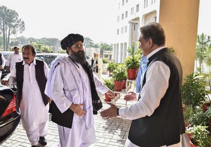 یادداشت، چرا هیات سیاسی طالبان به پاکستان رفت؟، سود سفر در جیب طالبان یا اسلام آباد