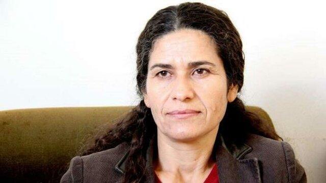 کرد های سوریه خواهان فراخواندن سفرای کشور ها از ترکیه شدند