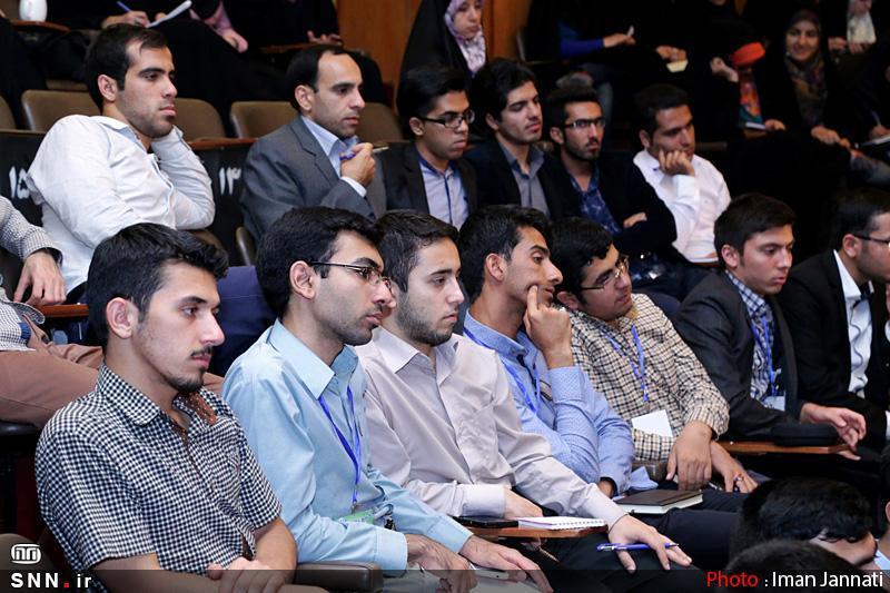 جشنواره جهادگران کرمان با همکاری دانشگاه شهید باهنر برگزار می گردد