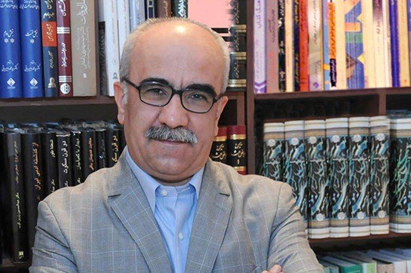 روزنامه ها و مجله های کمیاب دانشگاه تهران