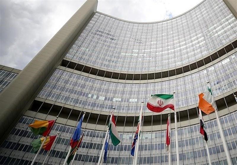 روسیه رسماً خواهان انتقال نشست کمیته اول سازمان ملل به ژنو یا وین شد