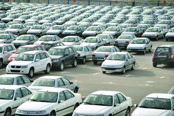 همه آنچه که باید هنگام فروش خودرو بدانید