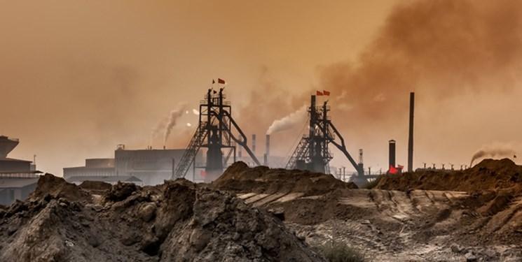 تدارک ارتش آمریکا برای فراوری فلزات خاکی کمیاب و عدم وابستگی به چین