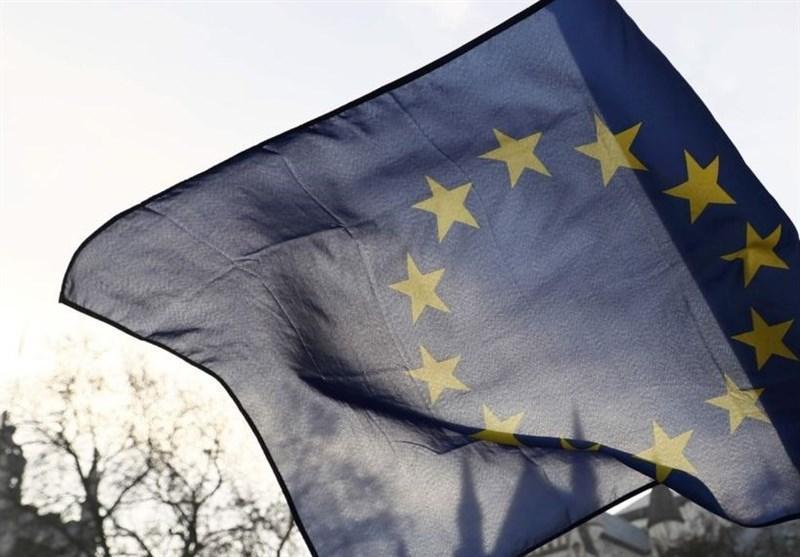 برگزیت عامل تشدید اختلافات بودجه ای در اتحادیه اروپا