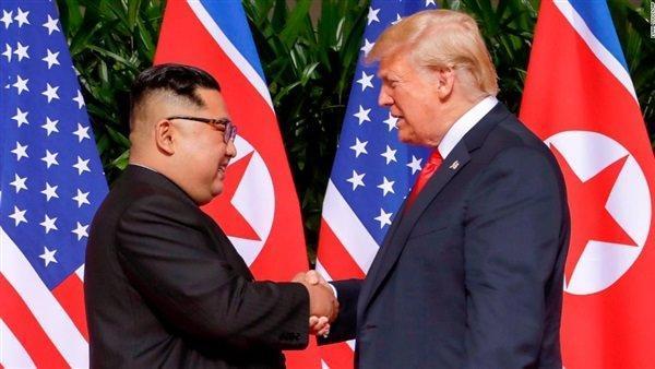 بیش از 200 مامور مخفی آمریکا تامین امنیت سفر ترامپ در ویتنام را برعهده می گیرند