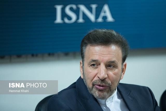 بازرسی ویژه رییس جمهوری فساد در وزارت صمت را پیگیری می نماید