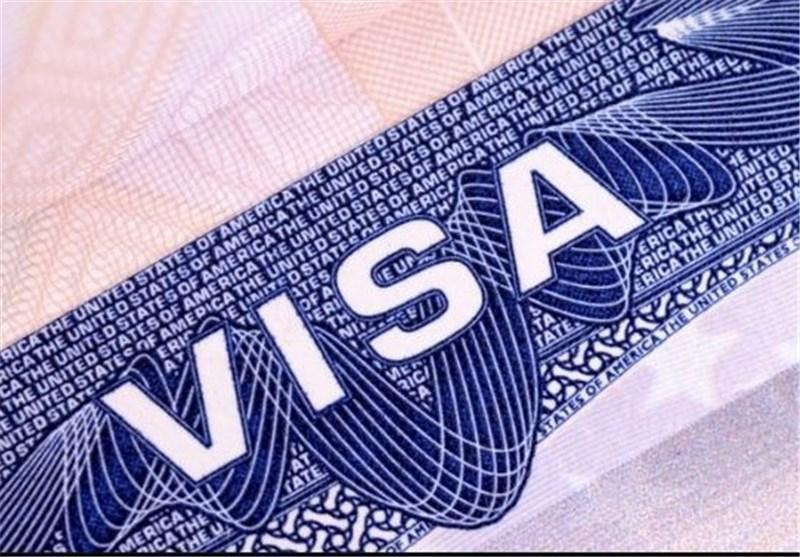 برجام هم نتوانست ارتباطات دیپلماسی را نرم کند ، بی توجهی سفارت ایتالیا به حقوق شهروندان ایرانی