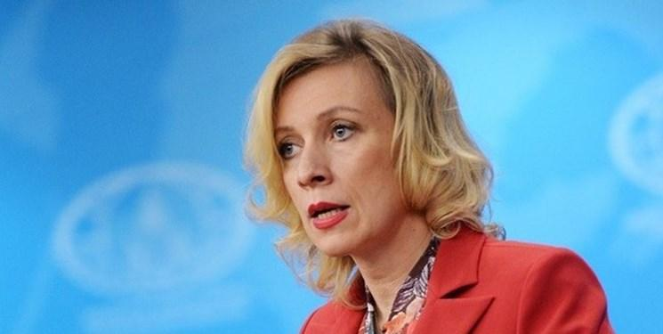 مسکو: فشار آمریکا به ترکیه درباره اس-400 غیر قابل قبول است
