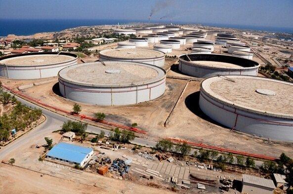 مشارکت دانشگاه خوارزمی در ابرپروژه شرکت ملی نفت