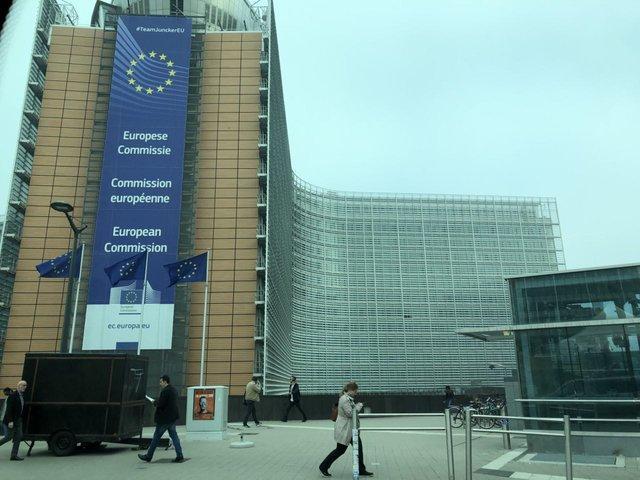 افزایش 19 درصدی قیمت خانه در اروپا