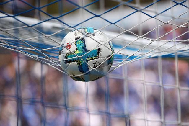 کیفیت مسابقات لیگ دسته دوم هر هفته بهتر می گردد