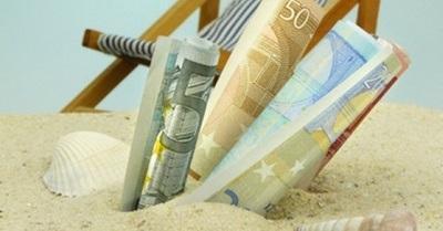 اثرات غیر مستقیم صنعت گردشگری بر کشورها