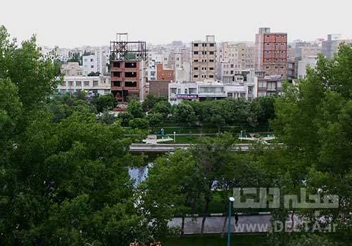 خرید خانه در اردبیل ؛ نکاتی که ضروری است بدانید