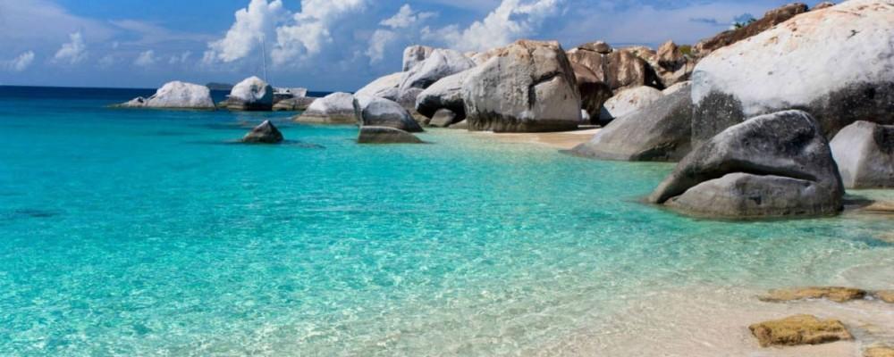 راهنمای سفر به جزایر قناری دوباره جوان شوید