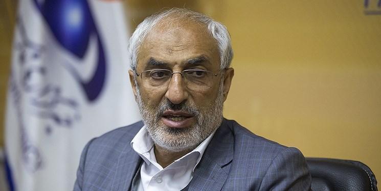 فارس من، مجلس برای رفع تبعیض علیه اساتید و کارکنان دانشگاه آزاد دستور داد