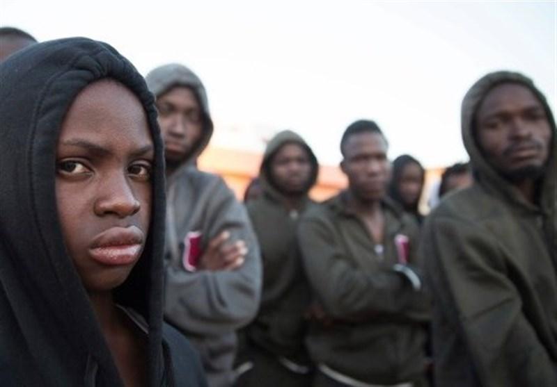 تهدید ایتالیا برای بستن بنادر خود به روی مهاجران خارجی