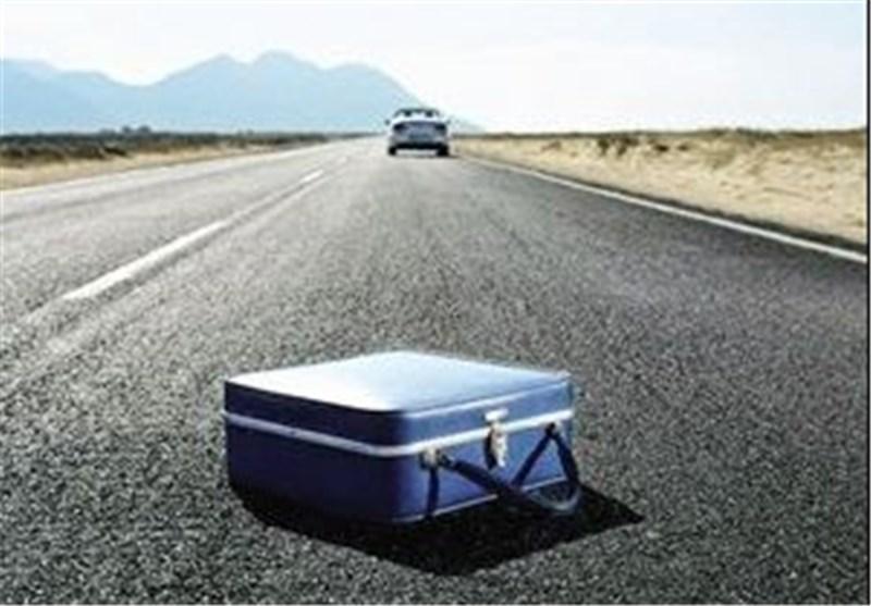 نکات مهم برای خرید خودرو جاده یا مسافرت