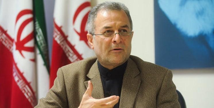 سفیر ایران در گرجستان: پروازهای موردی برای بازگشت ایرانی ها به کشور برقرار می گردد
