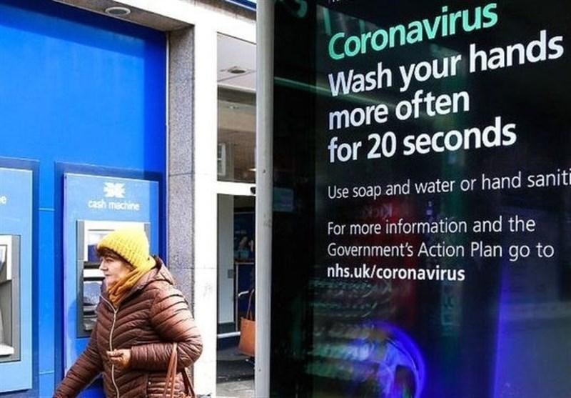 تلفات کرونا در خانه های سالمندان انگلیس احتمالاً 5 برابر تخمین ها است