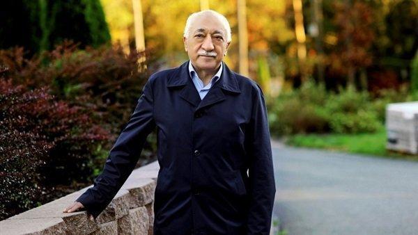 ترکیه به آمریکا نسبت به احتمال فرار گولن به کانادا هشدار داده است