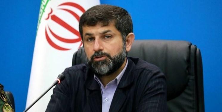 ورود و خروج مسافر از خوزستان ممنوع شد
