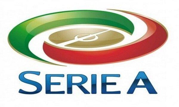 کرونا و اتفاقی عجیب در فوتبال ایتالیا