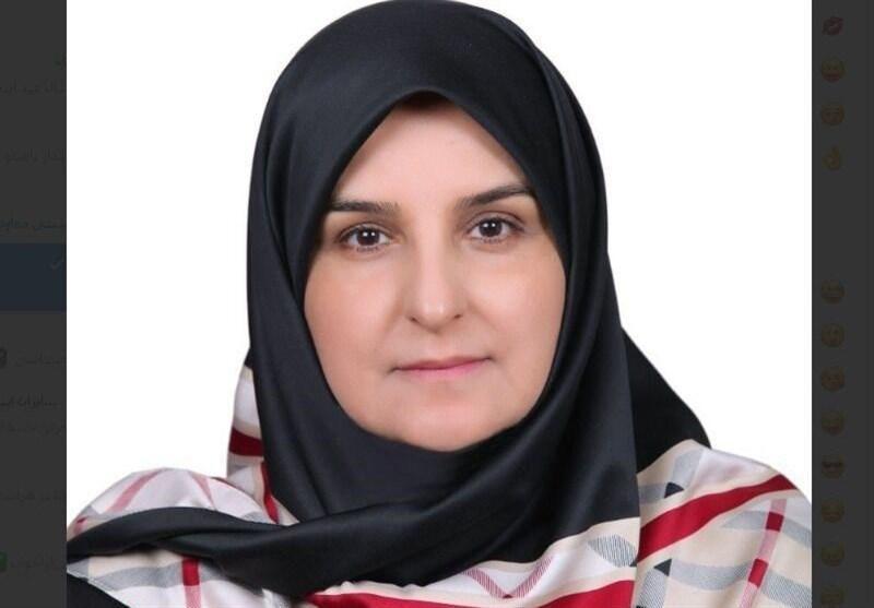 سفیر ایران در دانمارک: تحریم ها مبارزه با کرونا را با مشکل روبرو کرده است