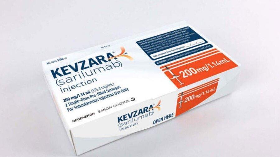 آزمایش یک داروی ضد آرتریت برای درمان موارد شدید عفونت کرونا شروع می گردد