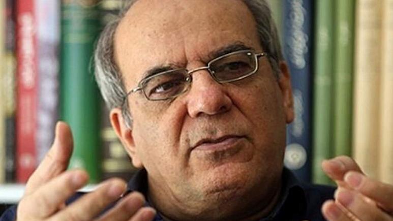 عباس عبدی: ایران گرفتار نوعی بی دولتی شده است ، کرونا بازی سیاست را در ایران عوض می کند
