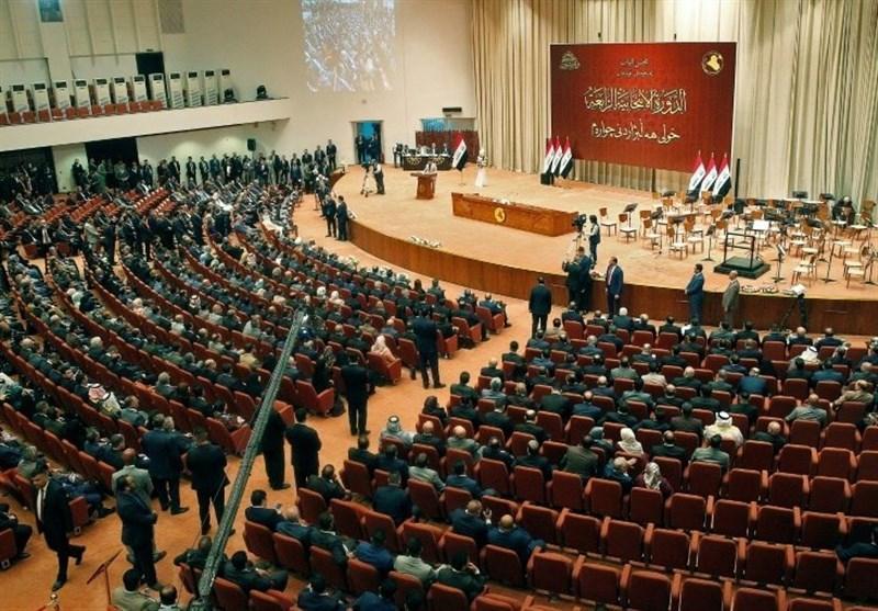 عراق، کمیسیون امنیت مجلس: پیامد هرگونه اقدام علیه حشد شعبی برای آمریکا سنگین خواهد بود