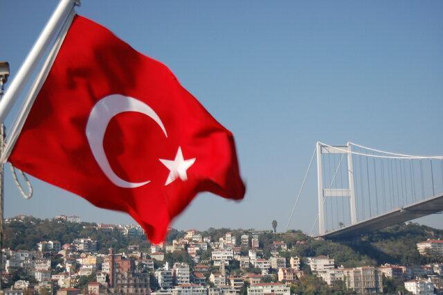 بدهی خارجی ترکیه چقدر است؟