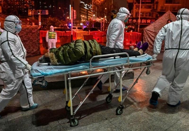 شمار قربانیان کرونا در ایتالیا از 21 هزار نفر گذشت