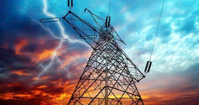 اختصاص اعتبار 48 میلیاردی جهت اجرای پروژه های ضروری صنعت برق در استان مرکزی