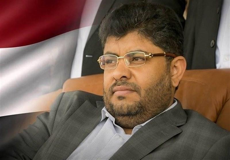 یمن، اولویت ملت و گذرگاه صلح از نگاه عضو انصارالله