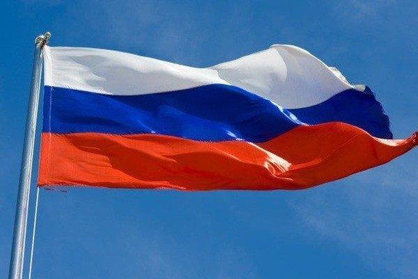 مسکو: آمریکا پیشتر بیان کرد که در برجام نیست