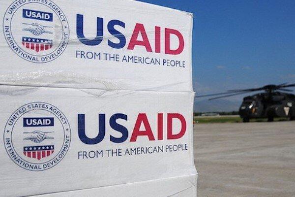 عراق خواستار یاری مالی آمریکا برای جلوگیری از فروپاشی مالی شد